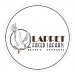 Lappet Faced Safaris Limited